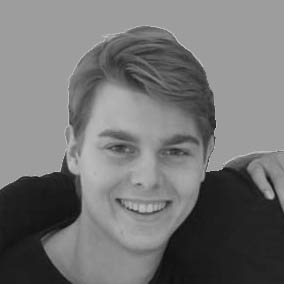 Stijn Smits